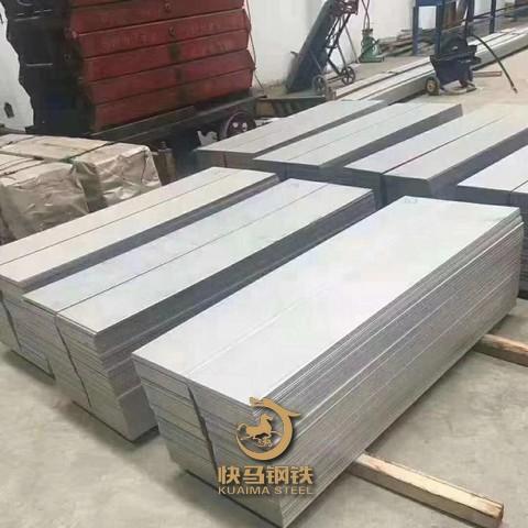 宝钢耐酸钢板价格,ND钢板制造商